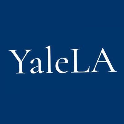 @YaleClubLA