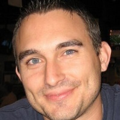 Matthew Lapp (@MatthewLapp) Twitter profile photo