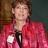 Trudy Steenbergen