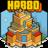 Habbo CMS