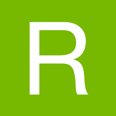 рубин лого: