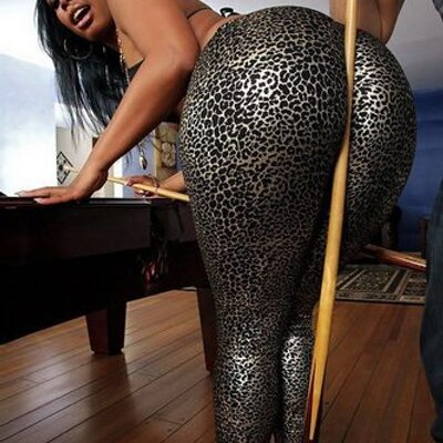 Black big ass and softcore lesbians | Porno gallery)