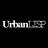 UrbanLISP avatar