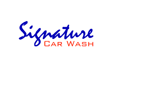 Signature Car Wash Boca Raton