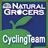 Natural Grocers Cyc