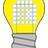 LED Light Bulbs Save