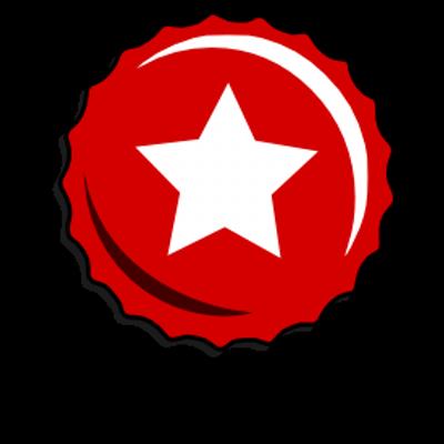 bottlemark