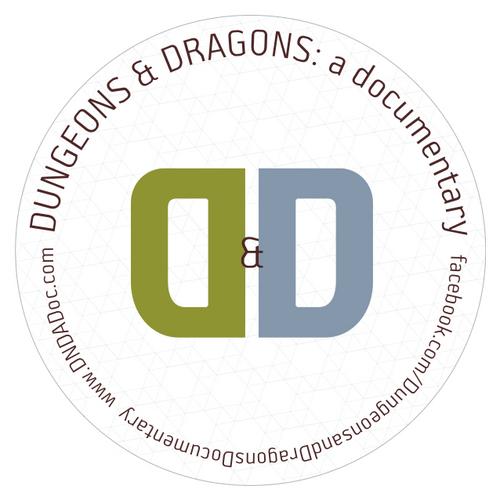 https://pbs.twimg.com/profile_images/1462713844/D_D_Sticker.jpg