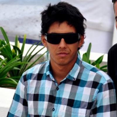 Camilo Figueroa (@camilofigueroa_)   Twitter