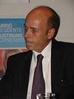 Ignacio Posse Molina