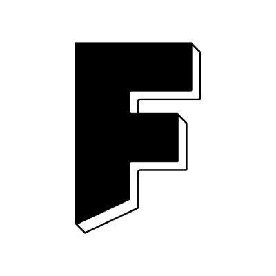 @futurism