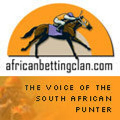 african betting clan recent discussions