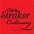 Chris Straker