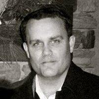 Todd Gardner, JD MBA