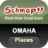 @Omaha_Places