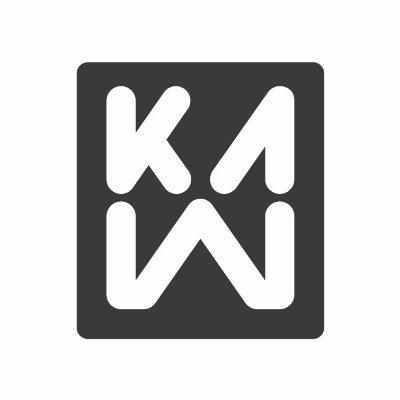 @KAWarchitecten