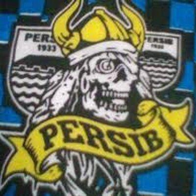 Persib Bandung On Twitter Ligaprimer Live Min