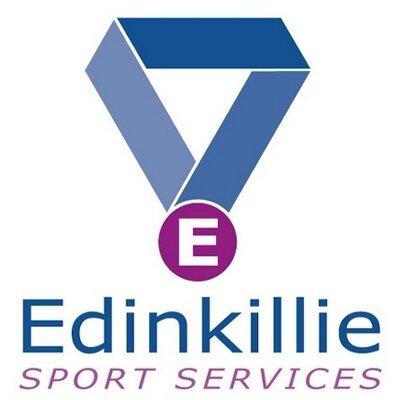 Edinkillie Sports on Twitter:
