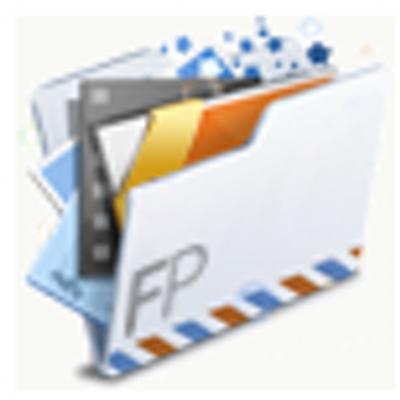 Filepost.com Archives - Buy Premium Account Via PayPalBuy Premium ...
