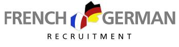 Logo de la société French German Recruitment