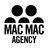 Conciergerie Mac Mac