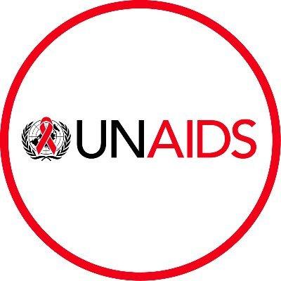 @UNAIDS_AP