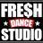 FRESH DANCE STUDIO
