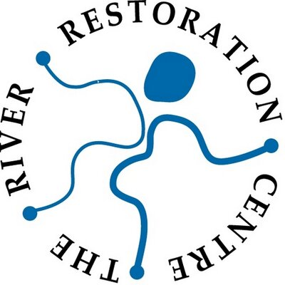 Image result for river restoration centre