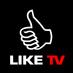 Like TV