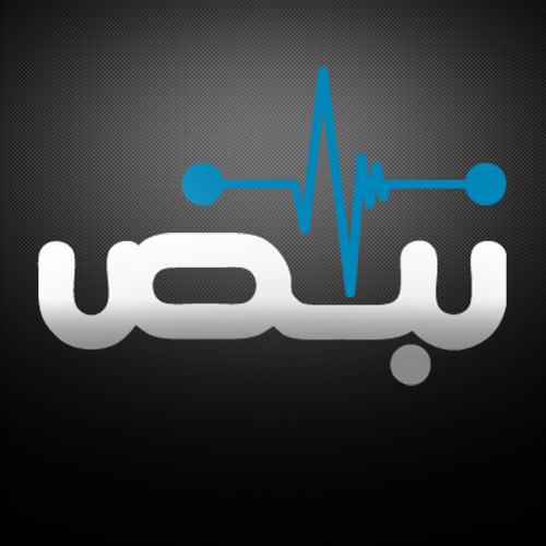 @Nabd_News