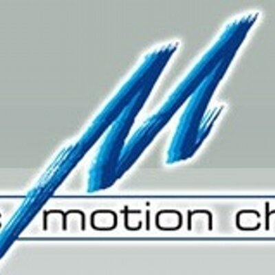 Mac Motion Chairs