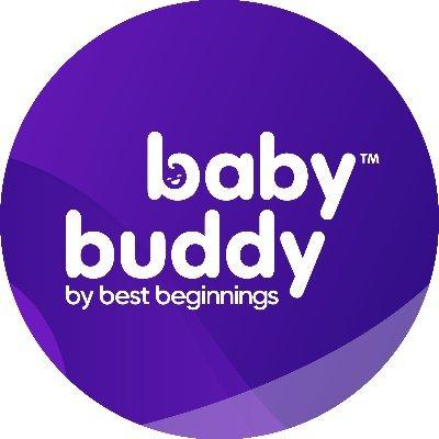 @babybuddyapp