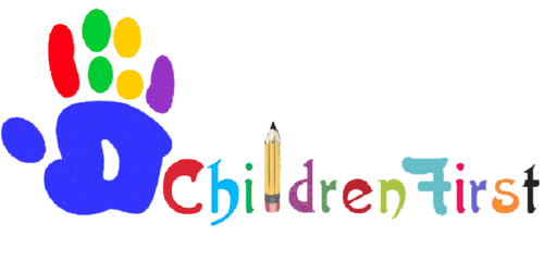 children first The children first child care center provides a childcare and preschool program in flint, michigan they encourage the children's holistic growth through play-based.