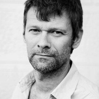 Martin Tønner on Muck Rack