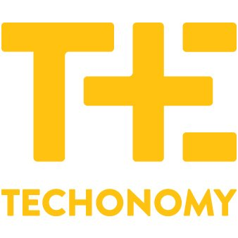 Thumbnail for #Techonomybio @Techonomy
