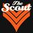 TheScoutChi