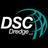 DSC Dredge, LLC