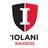 'Iolani Raiders