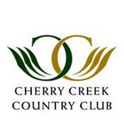 Cherry Creek Country Club
