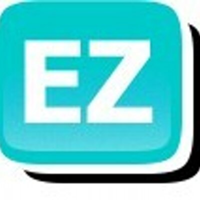 EZ Real Estate Math on Twitter: