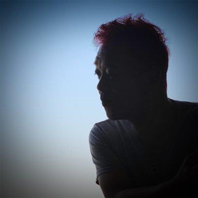 梅田凡乃(NEW JACK拓郎/X10/勝間田幹雄)