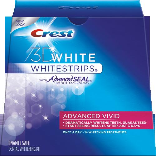 3d White Strips Uk 3dwhitestripsuk Twitter
