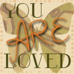 youareloved | Social Profile
