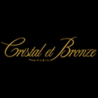 Cristal et Bronze (@Cristaletbronze) | Twitter