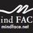 mindface(漆木 淳)