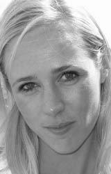 Nicole van Nierop (@nicolevannierop)   Twitter