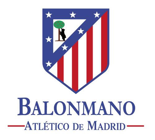 @AtletiBalonmano