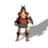 CivFanatics (@civfanatics) Twitter profile photo