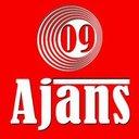 09 Ajans (@09ajans_tv) Twitter