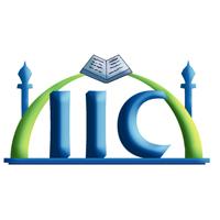 IslamicInfoCenter